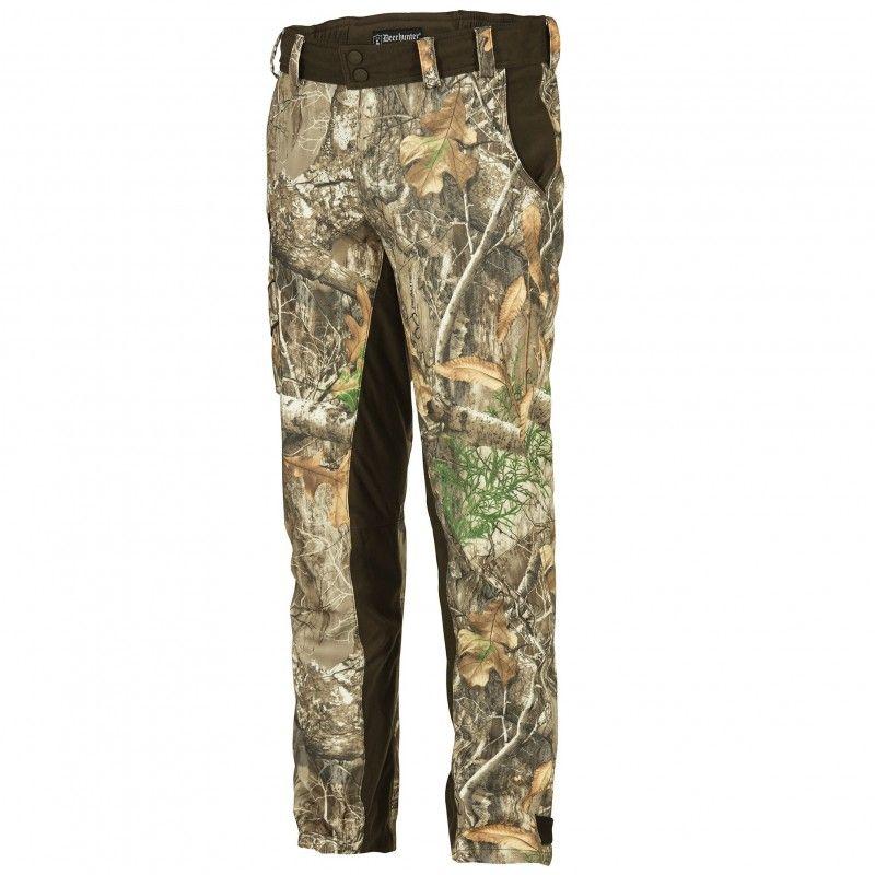 97b5cbfc4 Deerhunter Muflon EDGE Light Trousers - poľovnícke nohavice | Poľovnícke  potreby polovnictvonasalaska.sk
