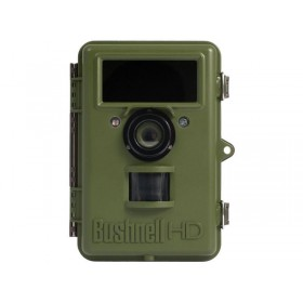 Fotopasca Bushnell NatureView Cam HD Max 8 MPx -