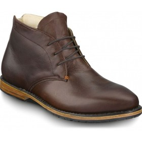 MEINDL HOXTON DARK BROWN - MEINDL HOXTON DARK BROWN