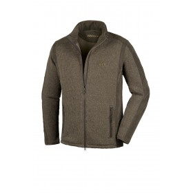 Bunda Blaser ARGALI fleece - Bunda Blaser ARGALI fleece