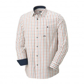 Blaser Košeľa Oxford Modern Fit - Blaser Košeľa Oxford Modern Fit