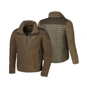 Blaser Fleece bunda Sportiv - Blaser Fleece bunda Sportiv