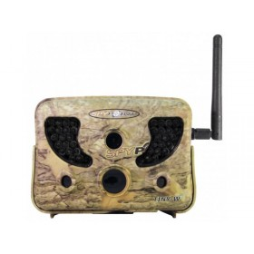 Fotopasca Spy Point TINY - W3 - camo -