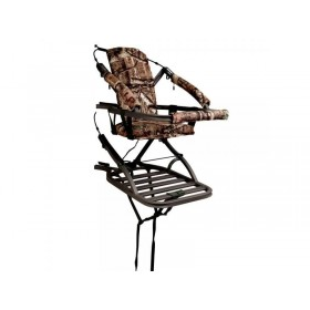 Šplhací posed Summit Viper SD Treestand MO -