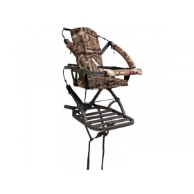 Šplhací posed Summit MINI Viper SD Treestand MO -
