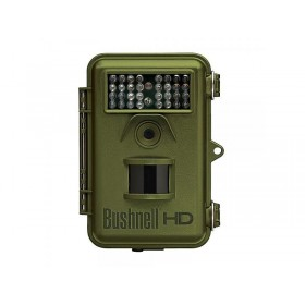 Fotopasca Bushnell NatureView Cam HD 8 MPx -