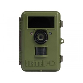 Fotopasca Bushnell NatureView Cam HD Max 8 MPx Color LCD -