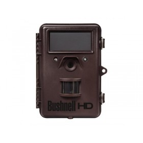Fotopasca Bushnell Trophy Cam Security HD Max 8 MPx ColorLCD -