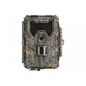 Fotopasca Bushnell Trophy Cam HD 2014 8 Mpx Camo -