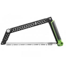 Pílka GERBER FREESCAPE CAMP SAW -