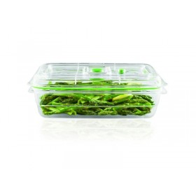 Foodsaver Fresh Container 2,3l -