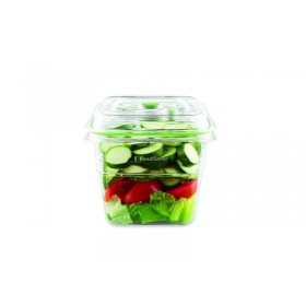 Foodsaver Fresh Container 1,8l -