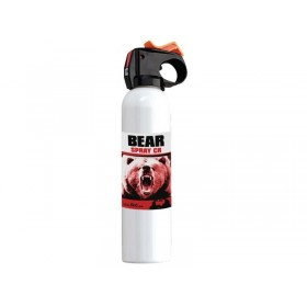 Obranný sprej - kaser Bear spray CR 300ml -