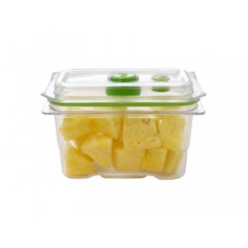 Foodsaver Fresh Container 475ml -