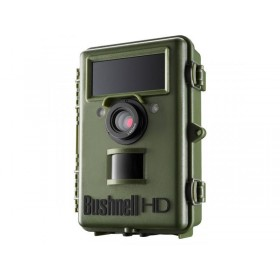 Fotopasca Bushnell NATUREVIEW CAM HD LIVE 14 Mpx -