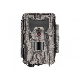Fotopasca Bushnell Trophy CAM Aggressor 14 mpx -