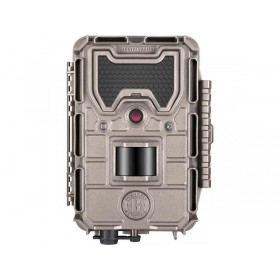 Fotopasca Bushnell Trophy CAM Aggressor 20 mpx -