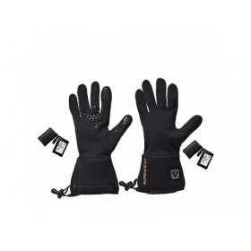 Vyhrievané rukavice Alpenheat Fire-Glove Allround -