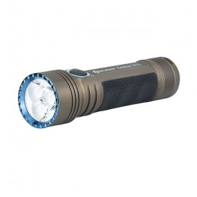 LED baterka Olight Seeker 2 PRO 3200 lm - Desert -