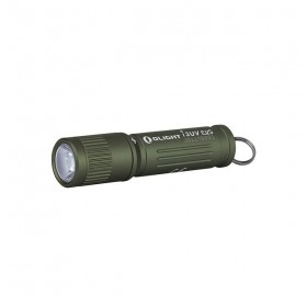 UV LED baterka Olight I3UV Eos -