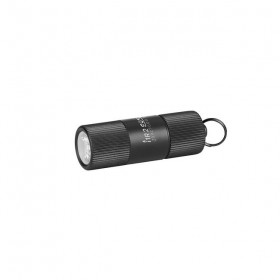 LED baterka Olight I1R 2 EOS 150 lm -