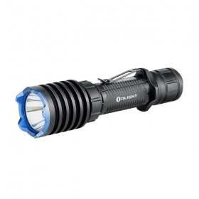 LED baterka Olight Warrior X Pro 2250 lm -