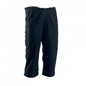 DEERHUNTER Sundsvall Bonded Fleece Trousers | vložka do nohavíc (X - Físové nohavice, ktoré slúžia ako zatepľovacia vložka do nohavíc rady Almati.