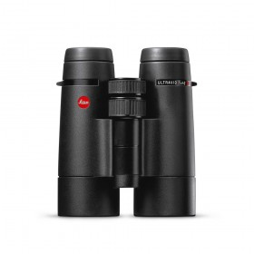Leica Ultravid 7x42 HD-PLUS -