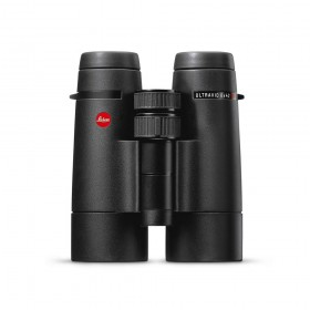 Leica Ultravid 8x42 HD-PLUS -