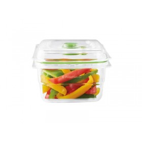 Foodsaver Fresh Container 1,2l -