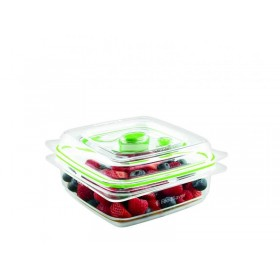 Foodsaver Fresh Container 700ml -