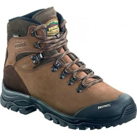 MEINDL KANSAS GTX BROWN - MEINDL KANSAS GTX BROWN