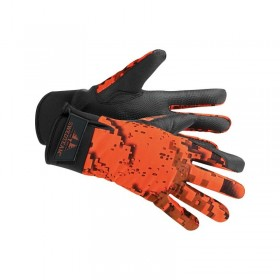 RUKAVICE GRIP FIRE M -