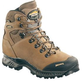 MEINDL SOFTLINE LADY TOP GTX FAWN - MEINDL SOFTLINE LADY TOP GTX FAWN