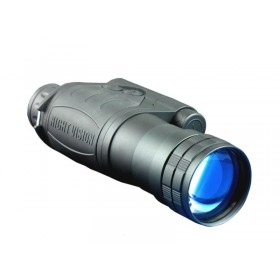 Bering Optics Polaris 3,4×50 gen 1+ super -