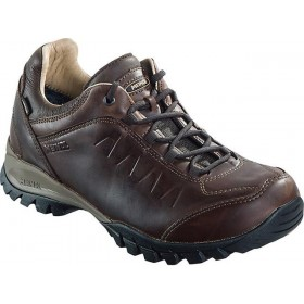 MEINDL SIENA GTX BROWN - MEINDL SIENA GTX BROWN