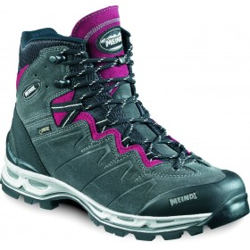 MEINDL MINNESOTA LADY PRO GTX ANTHRACITE/BLACKBERRY - MEINDL MINNESOTA LADY PRO GTX ANTHRACITE/BLACKBERRY
