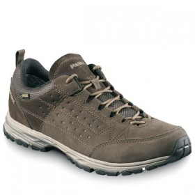 MEINDL DURBAN LADY GTX BROWN - MEINDL DURBAN LADY GTX BROWN