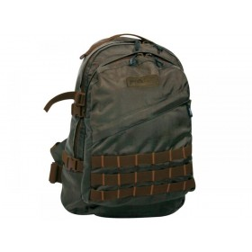 NB Basepack 35L green/brown - NB Basepack 35L green/brown