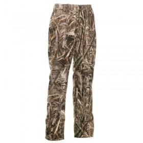 64a2140dd072 Deerhunter Avanti MAX 5 Trousers - kamuflážne nohavice
