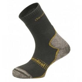 Deerhunter Rusky Thermal Socks 45cm - termo ponožky  fec92ad0a9