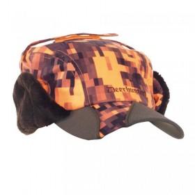 Deerhunter Recon Winter Hat Blaze - poľovnícka čiapka zimná 6c4ff909c3