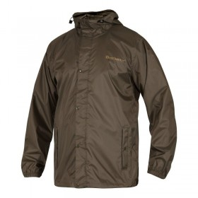 Deerhunter Survivor Rain Jacket - bunda do dažďa 2b02dccd63