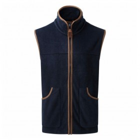 Dámska vetsa Shooterking Performance Gilet Blue - Dámska vetsa Shooterking Performance Gilet Blue