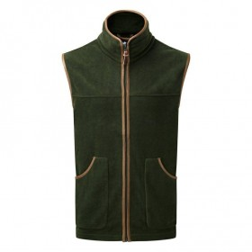 Dámská vesta Shooterking Performance Gilet Green - Dámská vesta Shooterking Performance Gilet Green