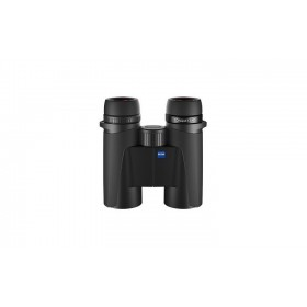 ZEISS CONQUEST HD 8×32 - ZEISS CONQUEST HD 8×32