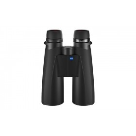ZEISS CONQUEST HD 8×56 - ZEISS CONQUEST HD 8×56