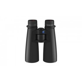 ZEISS VICTORY HT 10×54 - ZEISS VICTORY HT 10×54