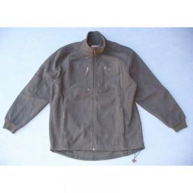 Deerhunter Hearst Softshell Jacket - softshellová bunda  2d4b57cf017