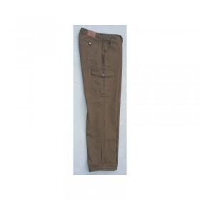 651bf87f6ab5 Pánske lovecké nohavice HUBERTUS